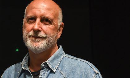 """""""Il Bandolo"""", Luca Bizzarri ricorderà Marco Sciaccaluga nell'incontro di domani"""