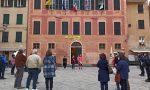Sestri Levante, bandi Covid: assegnati oltre 90mila euro a imprese e associazioni