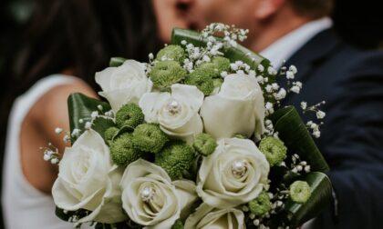 Recco, matrimoni e unioni civili in location alternative. L'avviso pubblico del Comune
