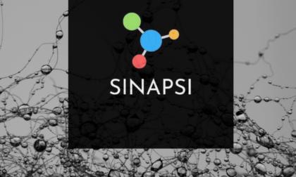 Ente Forma, Sinapsi: un nuovo progetto per i giovani