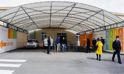 Oggi a Chiavari l'inaugurazione del grande hub nella Scuola Telecomuni delle Forze Armate