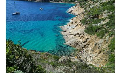 Isola del Giglio: perla dell'Arcipelago Toscano