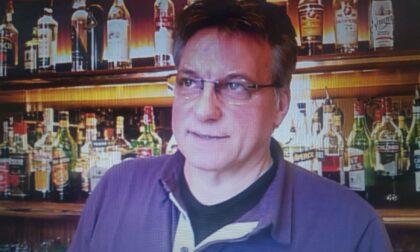 """Chiavari, addio a Bruno Molinari. Titolare del """"Bar Franco"""" in piazza Roma"""