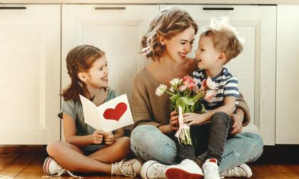 Fai gli auguri alla tua mamma: ultimo giorno per mandarci il tuo messaggio