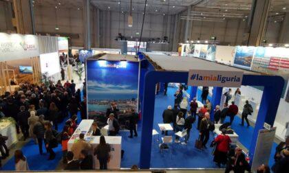Liguria protagonista alla Borsa Italiana del Turismo con l'adesione di ben 53 operatori
