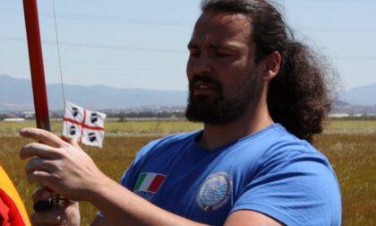 Montepagano conquista il titolo italiano