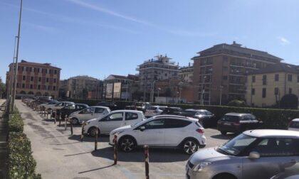 Assegnati i lavori per la riqualificazione del parcheggio di corso Assarotti