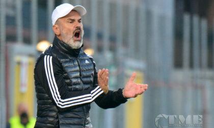 Niente resurrezione per la Virtus Entella, sconfitta 3-0 anche dal Pordenone