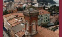 """Palazzo Fascie, """"Cuore delle Politiche culturali della città"""". Anche durante la pandemia"""
