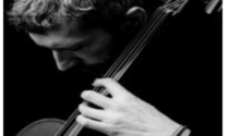 "GnuS Cello: esce ""Reflections of light"". A 4 mani con Raffaele Abbate"