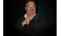 Addio a Giampaolo Carbone, storico dirigente della Lavagnese