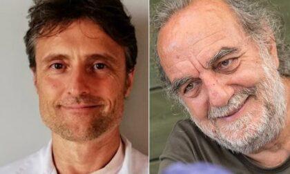 Morte Roberta Repetto, Paolo Oneda sospeso dall'Ordine dei medici
