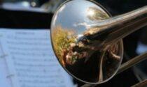 Instant Quintet torna in scena con il concerto di Pasqua on-line