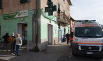 Vaccinazioni COVID-19 anche nelle farmacie Alphega della Liguria