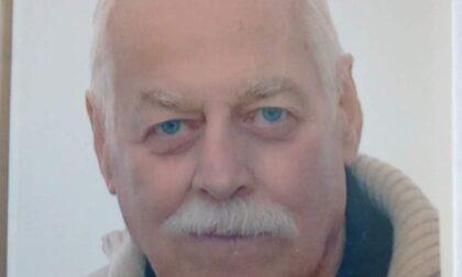 """Addio al camionista di Caperana, """"Beppe"""" Botto se ne va a 71 anni"""