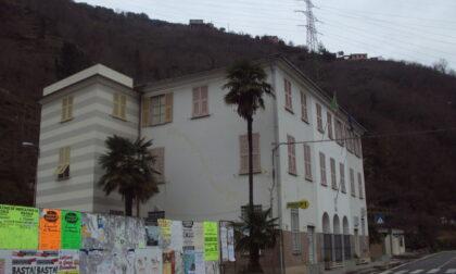 """Orari dei bus Amt in Val Cichero, l'interpellanza in Consiglio di """"Territorio e Sviluppo"""""""