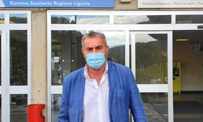 """Muzio: """"Ripristinare e rafforzare il servizio di Guardia Medica per la Val Petronio"""""""