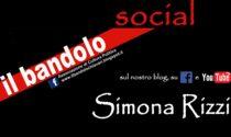 Il Bandolo Social, con Simona Rizzi le strategie per uscire dalla crisi