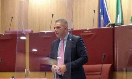 """Tosi: """"I sottosegretari in Regione costeranno ai cittadini 2 milioni di euro"""""""
