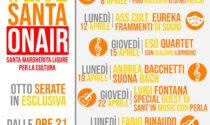 Arriva il #LiveSanta On Air