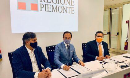 Coronavirus, Liguria e Piemonte insieme per facilitare la vaccinazione dei turisti