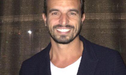 Firmato l'accordo, Matteo Campodonico è il nuovo proprietario della San Giorgio