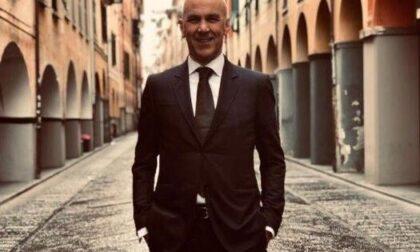 Proscogli, Andrea Dagnino è il nuovo presidente