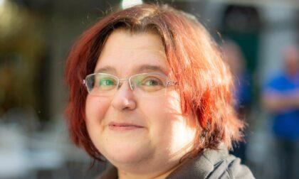 Rapallo piange Claudia Timmoneri: un male crudele ha spento il suo sorriso