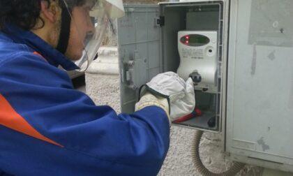 Lavori di potenziamento alla rete elettrica di Moneglia, prevista interruzione della linea