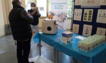 Oggi è la Giornata Mondiale per l'igiene delle mani VIDEO