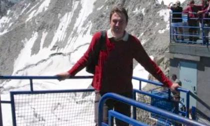 Tragedia di Stresa, Perocchio tornato in libertà