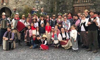 Anche a Varese il Maggio si canta…in diretta sul web