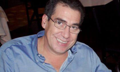 Si è spento a soli 54 anni lo chef Giancarlo Casassa