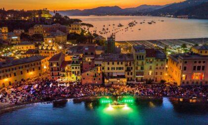 Andersen Festival torna dal 10 al 13 giugno