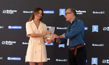 Riviera International Film Festival, gli eventi di oggi e la premiazione