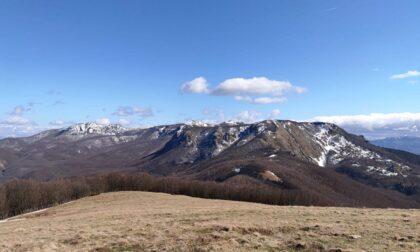 Alla scoperta delle meraviglie delle Valli nel Parco dell'Aveto: le proposte per il weekend