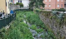 Messa in sicurezza del territorio, assegnati a Lavagna più di 600.000 euro