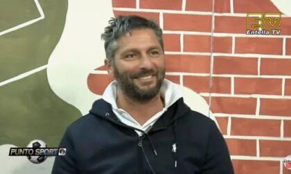 Non ce l'ha fatta Stefano Picardo, allenatore del Segesta ed ex calciatore