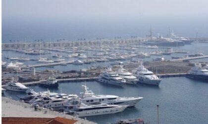 La Corte di cassazione conferma il fallimento della Porto di Imperia