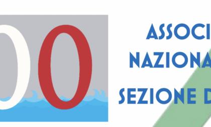 Gli Alpini liguri celebrano il centenario con un nuovo monumento