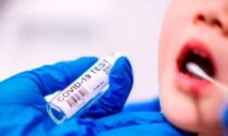 Coronavirus: in Liguria 87 nuovi positivi