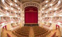 Teatro Sociale di Camogli, domenica l'assemblea dei Soci