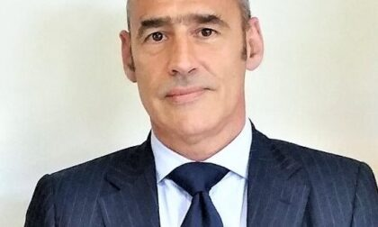 Assormeggi Italia incontra l'assessore Berrino