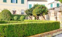 """Al via la quinta edizione del Forum """"Liguria 2030"""""""
