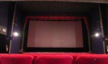 Oggi riaprono i cinema di Sestri Levante, Rapallo e Santa Margherita Ligure
