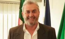 Pedaggi, Muzio chiede a Regione Liguria di insistere per nuove esenzioni