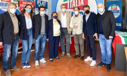 """Forza Italia resta all'opposizione, Bagnasco: """"Lavoriamo per un centrodestra unito"""""""