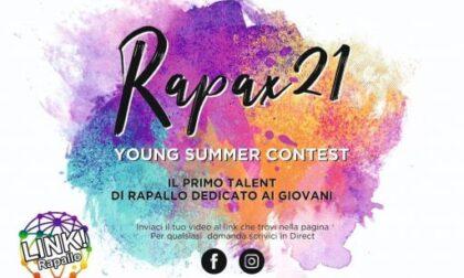 Link, il contest per giovani talenti