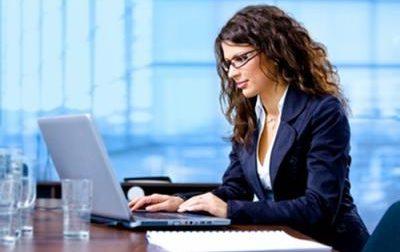 Le imprese al femminile reggono l'emergenza covid