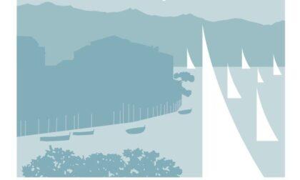 A Portofino le regate di Primavera